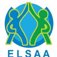 plateforme-aide-aux-aidants-elsaa